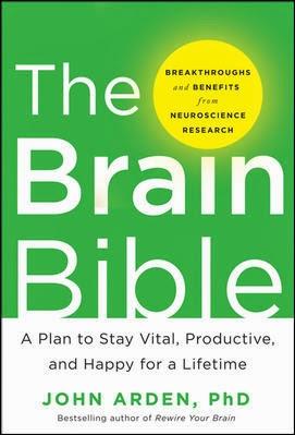 brain bible