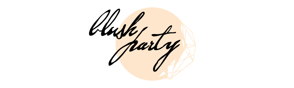 blushparty