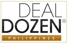 Deal Dozen.com