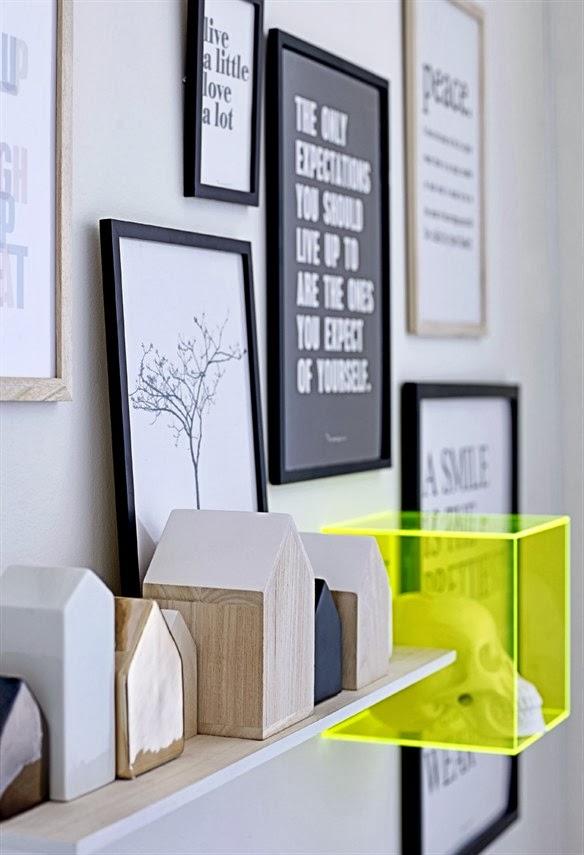 Bloomingville: catalogo autunnale - Home Shabby Home Arredamento ...