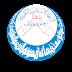 الرابطة الاسلامية الكردية