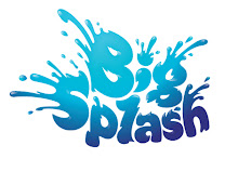 Check out our BBC Big Splash video