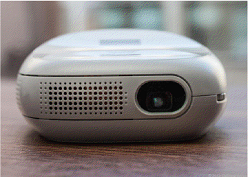3m_handheld_projector_true_fun_to_hangout_with