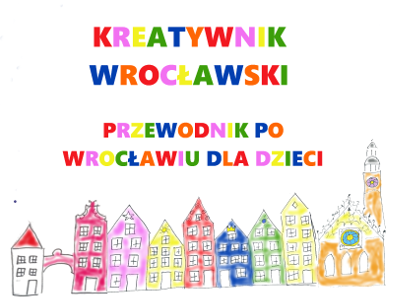 Kreatywnik Wrocławski