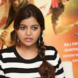 Swathi Photos at Bangaru Kodi Petta Movie Interview 122