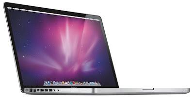 0942299241 laptop9999 chuyên bán laptop apple macbook pro macbook air macbook white macbook unibody giá rẻ tại Hà Nội laptop cũ giá rẻ