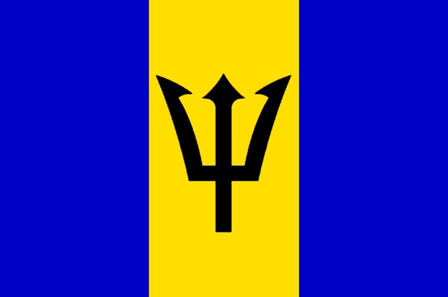 энциклопедия для детей:  Барбадос
