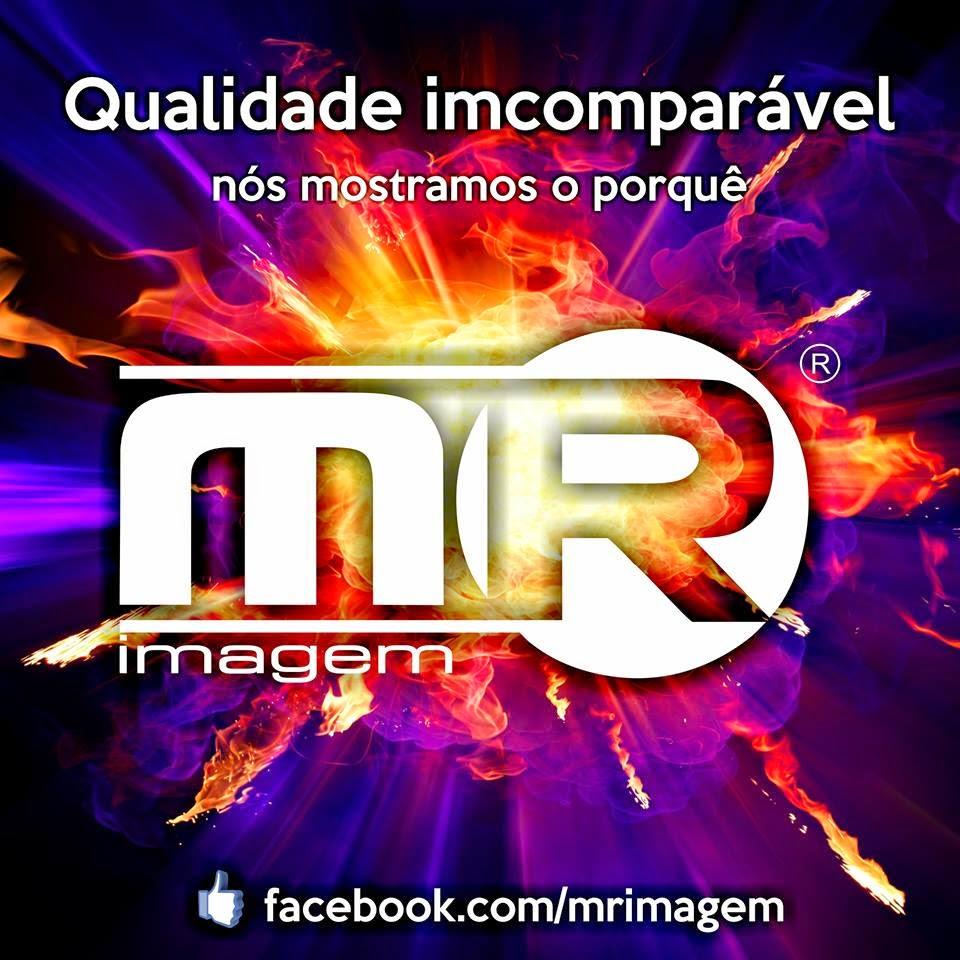 MR imagem