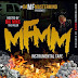 @daMFmastermind - MFMM 10.25.13 hosted by Big Mike the Ruler