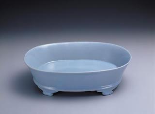 Song EU ware bowl