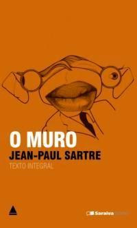 http://www.livrariasaraiva.com.br/produto/4257725