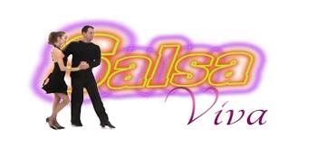 SALSA VIVA - nuevo programa de Quilicura Televisión Canal Comunitario.
