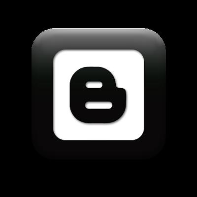 Sitio Web con la tecnologia de BLOGGER - televisionGoo.com