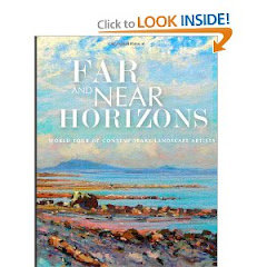 """FAR and NEAR HORIZONS"" book on AMAZON"