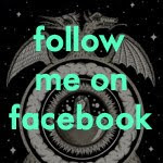 My Facebook Fan Page