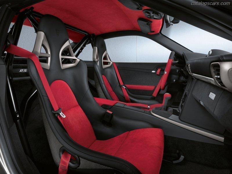 صور سيارة بورش 911 جى تى 2 ار اس 2015 - اجمل خلفيات صور عربية بورش 911 جى تى 2 ار اس 2015 - Porsche 911 GT2 RS Photos Porsche-911_GT2_RS_2011-06.jpg