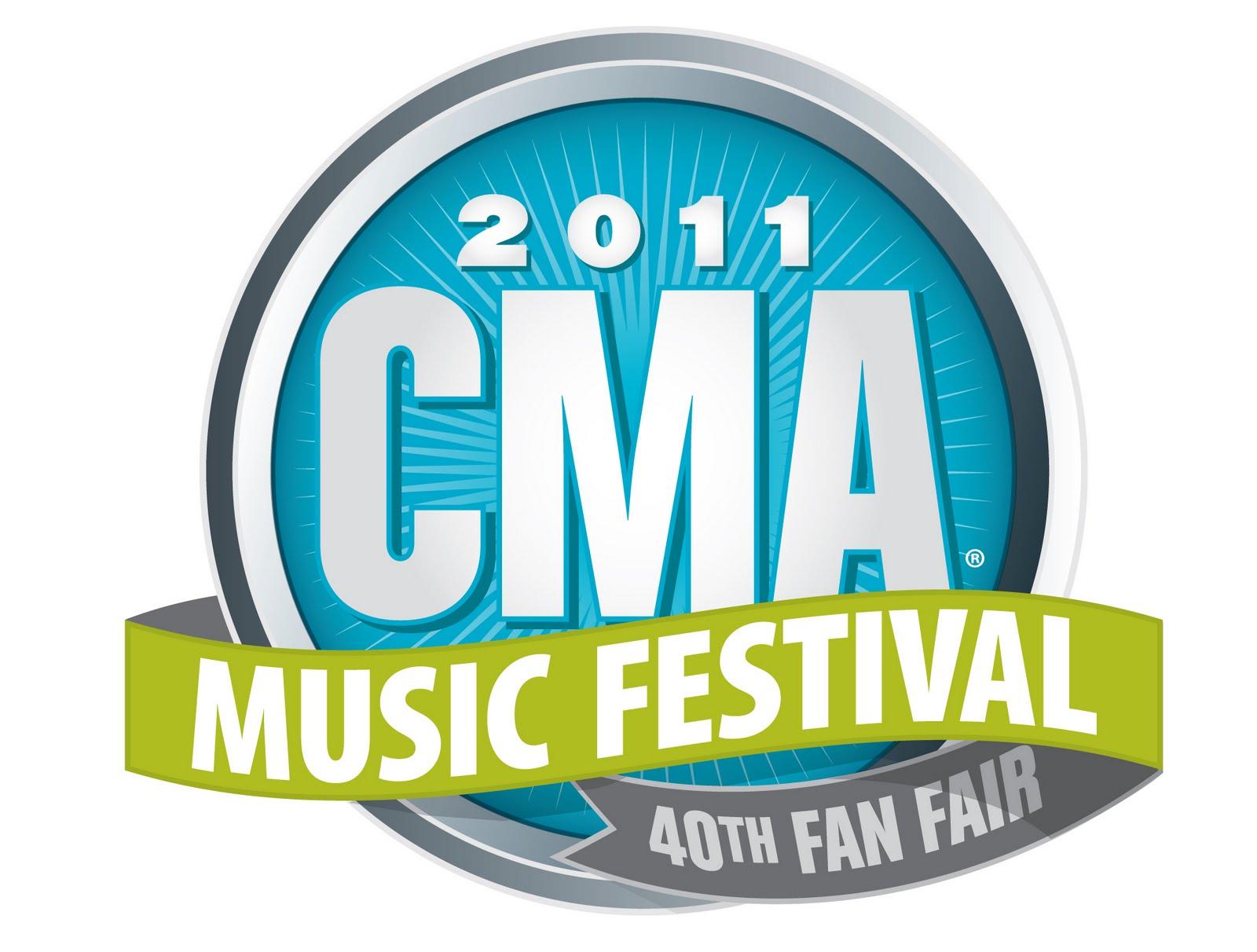 http://4.bp.blogspot.com/-F0Uads6YTwM/TfFOd2sCwkI/AAAAAAAAAAM/Ze1t_ISFIzA/s1600/2011_cma_music_festival_logo_nodate.jpg