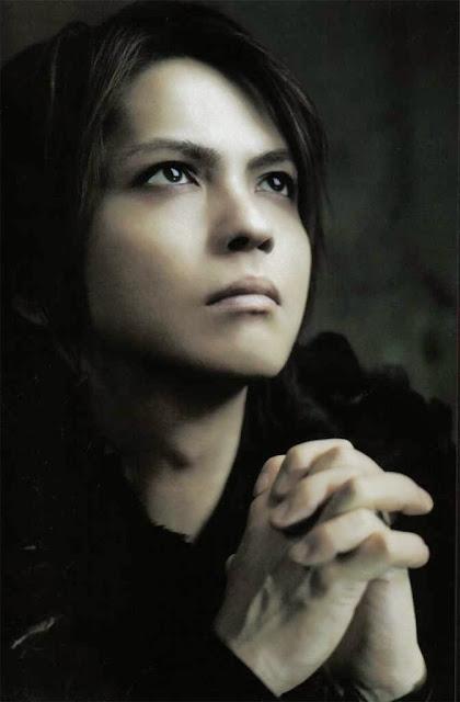 Hyde Laruku