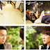 WINNER TV Ep 8 Parody of 'The Heirs' [SUBBED]