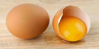Manfaat Putih Telur Untuk Kesehatan