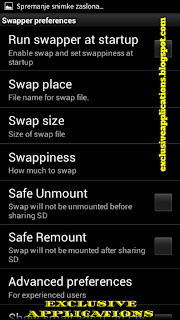 swapper 2 screenshot