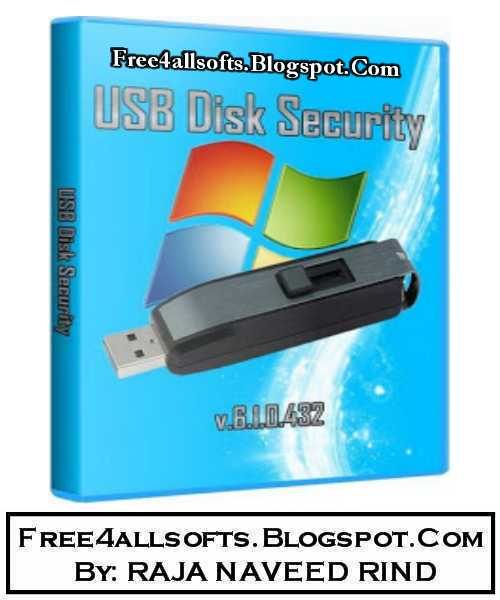 USB UEFI Boot - How to Create a Win7 UEFI USB Boot Disk