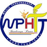 Majlis Perbandaran Hang Tuah Jaya (MPHTJ)