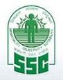 SSC SI ASI, Delhi Police, CAPF, CPO Recruitment