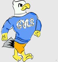 GMS Eagle