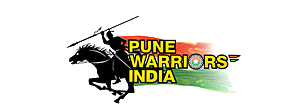 Pune Warriors India Squad for IPL 2013