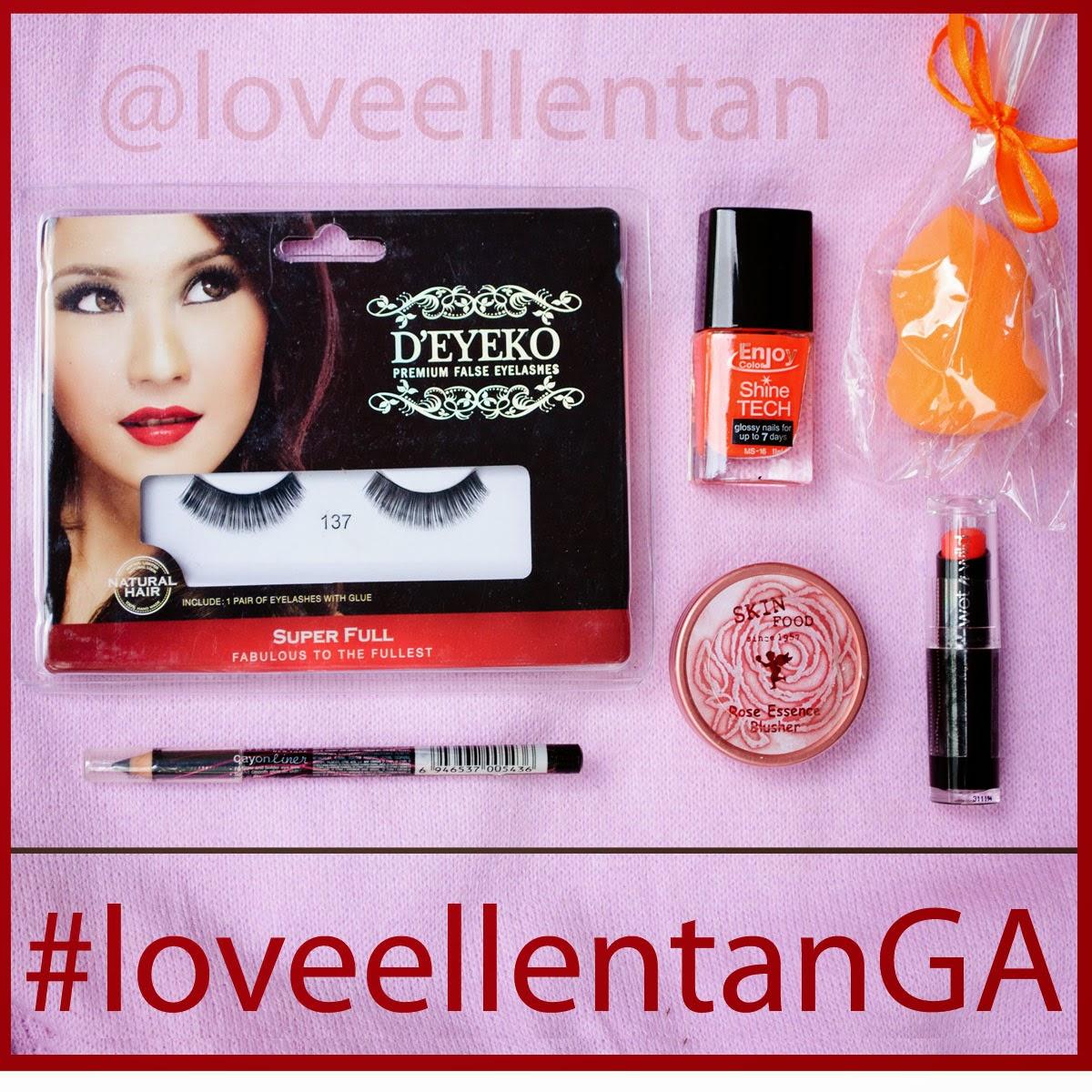 http://instagram.com/loveellentan