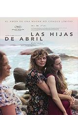 Las hijas de Abril (2017) BDRip 1080p Latino AC3 5.1