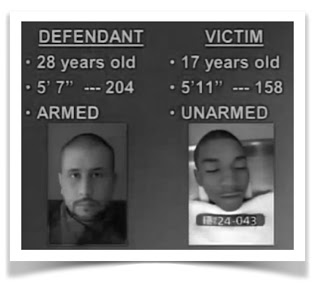 arrest-photo-george-zimmerman-trayvon martin-deceased-trial