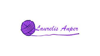 El Telar de Laurelis Anper