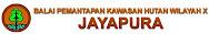 Link : BPKH Jayapura