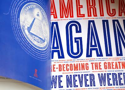 AmericaAgainTitlePage.jpg
