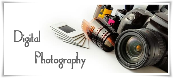 Digital Photography, Digital Photography Basics, Digital Photography Tutorials, Digital Photography Tips