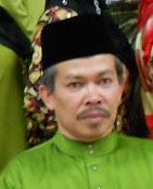 Abdul Rohman b. Hanafiah PCK
