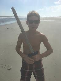 Garyn (10)