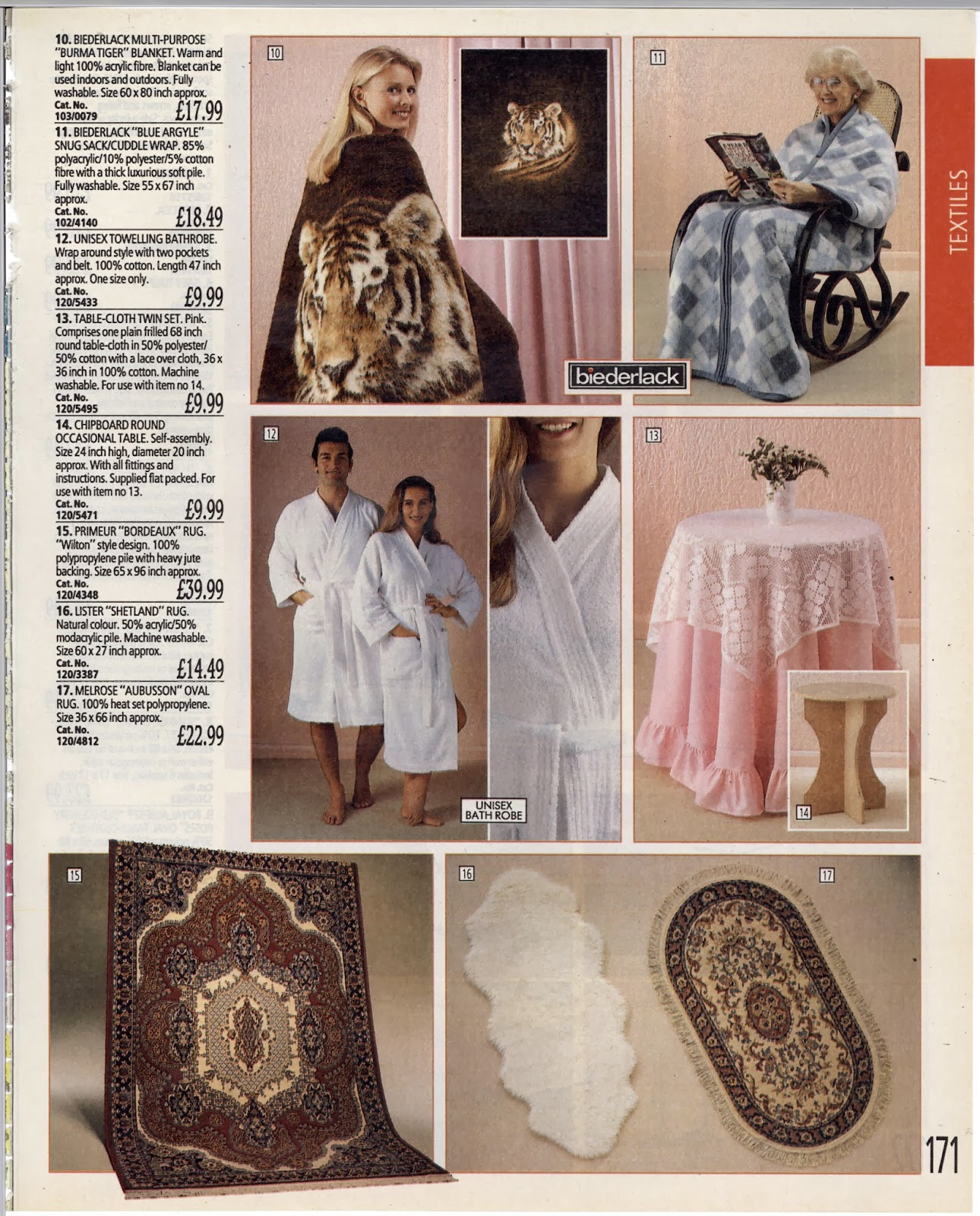 world of crap christmas gift ideas from 1991. Black Bedroom Furniture Sets. Home Design Ideas