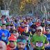 El Maratón de Málaga llega al objetivo de 3.000 inscritos