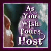 As You Wish Tour Host