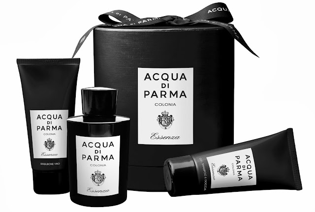 acqua-di-parma-essenza-set