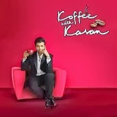 http://www.tellytrp.in/2013/02/koffee-with-karan.html