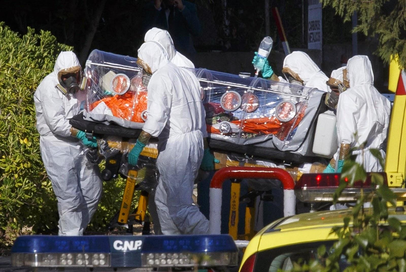 Tratamientos-Virus-del-Ébola