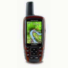 Mis Rutas GPS en Wikiloc