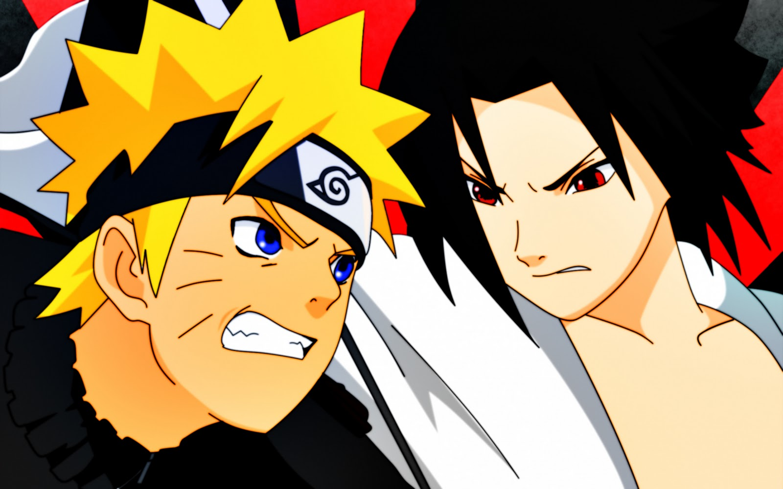 http://4.bp.blogspot.com/-F0qSttRXnV0/TyAyYj0-tpI/AAAAAAAABwE/QyycgF2l6EY/s1600/naruto_and_sasuke_wallpaper_by_pepness-d3xx1sr.jpg