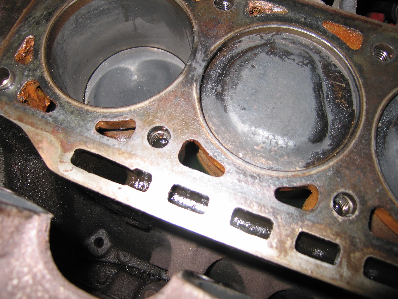 How Much Does It Cost To Replace A Head Gasket >> Ford F Head Gasket Repair Cost | 2017/2018 Ford Reviews