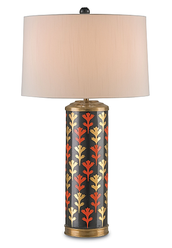 Winterthur designer lamps