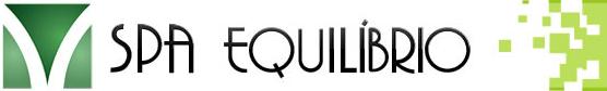 EQUILIBRIO-SPA UBERLANDIA